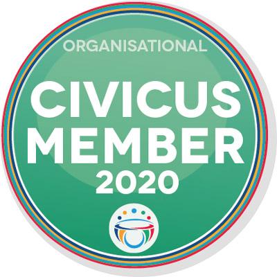 membership-badge-2020_organisation