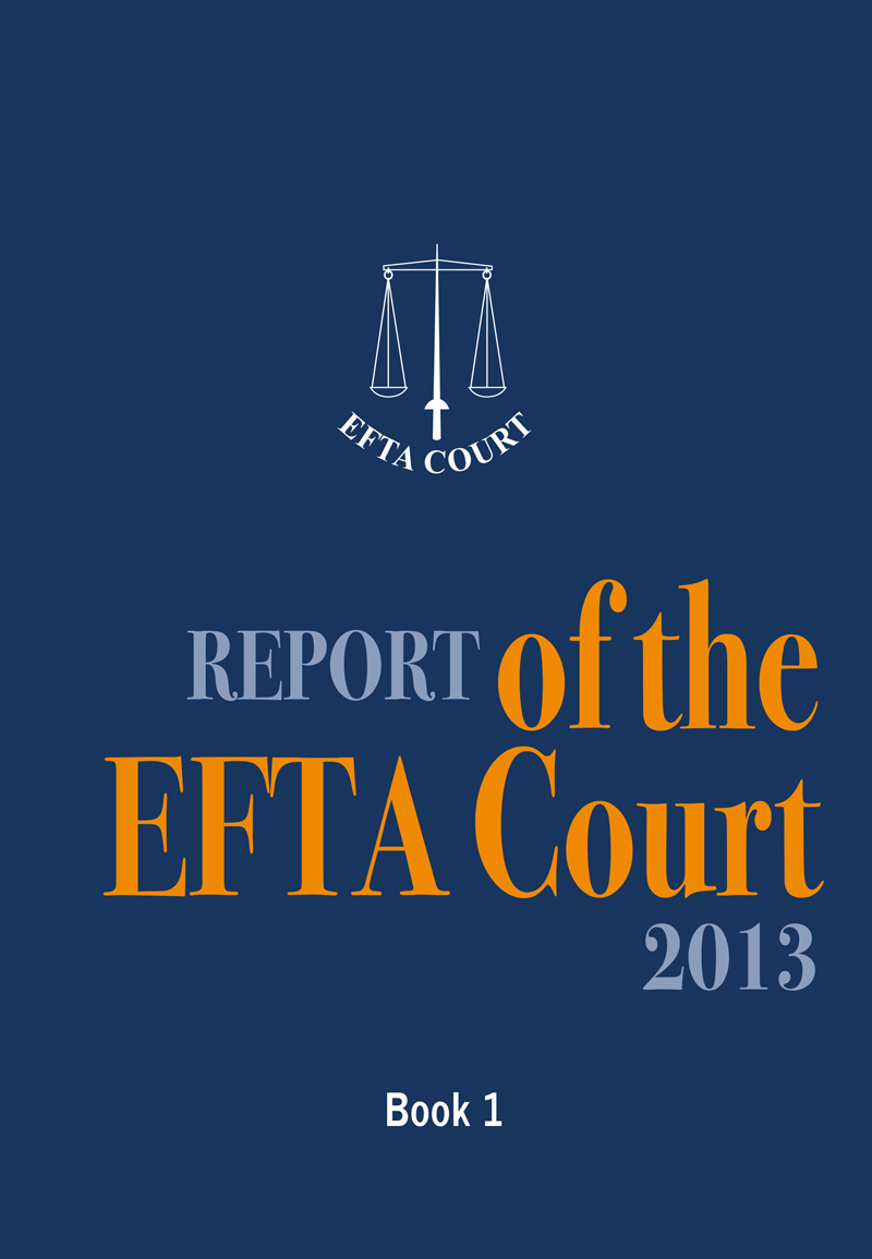 EFTACOURTCOVERS-BOOK1-2013-1