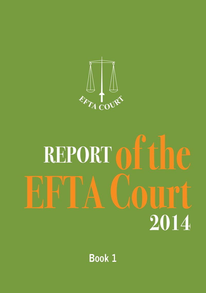 EFTACOURTCOVERS-BOOK1-2014-1