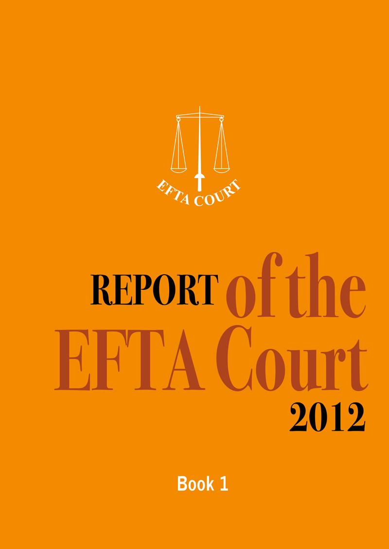 EFTACourtAR2012-Book1-FINAL-1