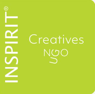 INSPIRITCreativesNGO-Logo-web